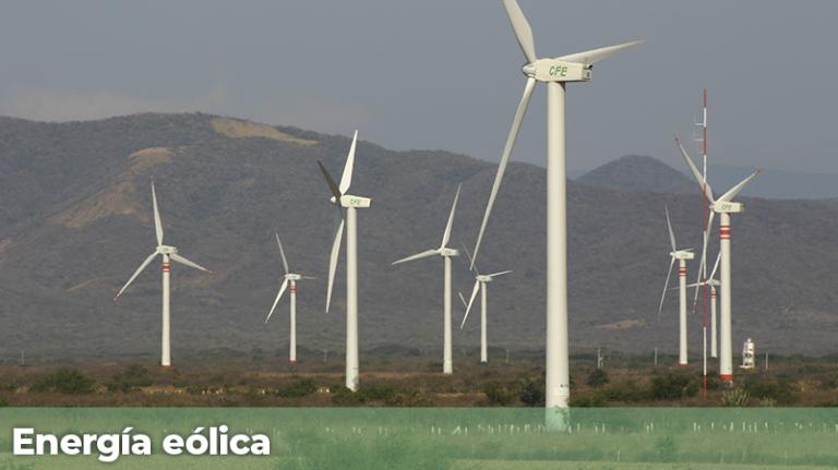 Energía eólica (Personalizado)